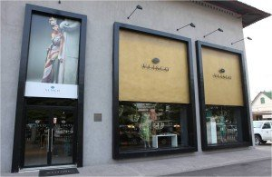 4. Vlisco_Flagship store