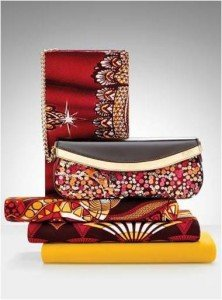 7.  Vlisco_Fashion_Accessories