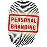 Personal-branding_fingerprint
