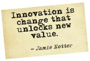Heijmans_Innovation is change...fl