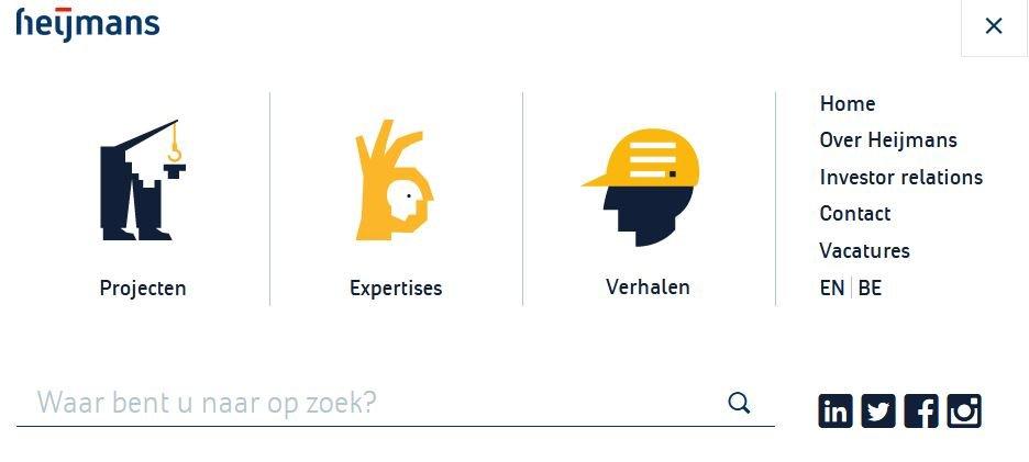 Heijmans_Projecten.Expertises.Verhalen